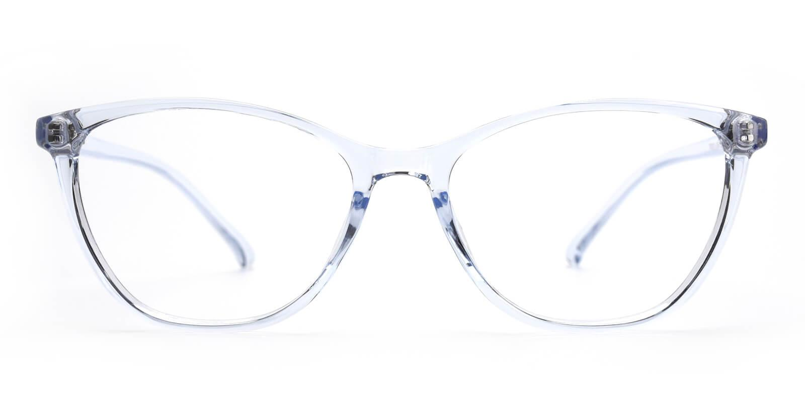 kish-Blue-Cat-TR-Eyeglasses-additional2