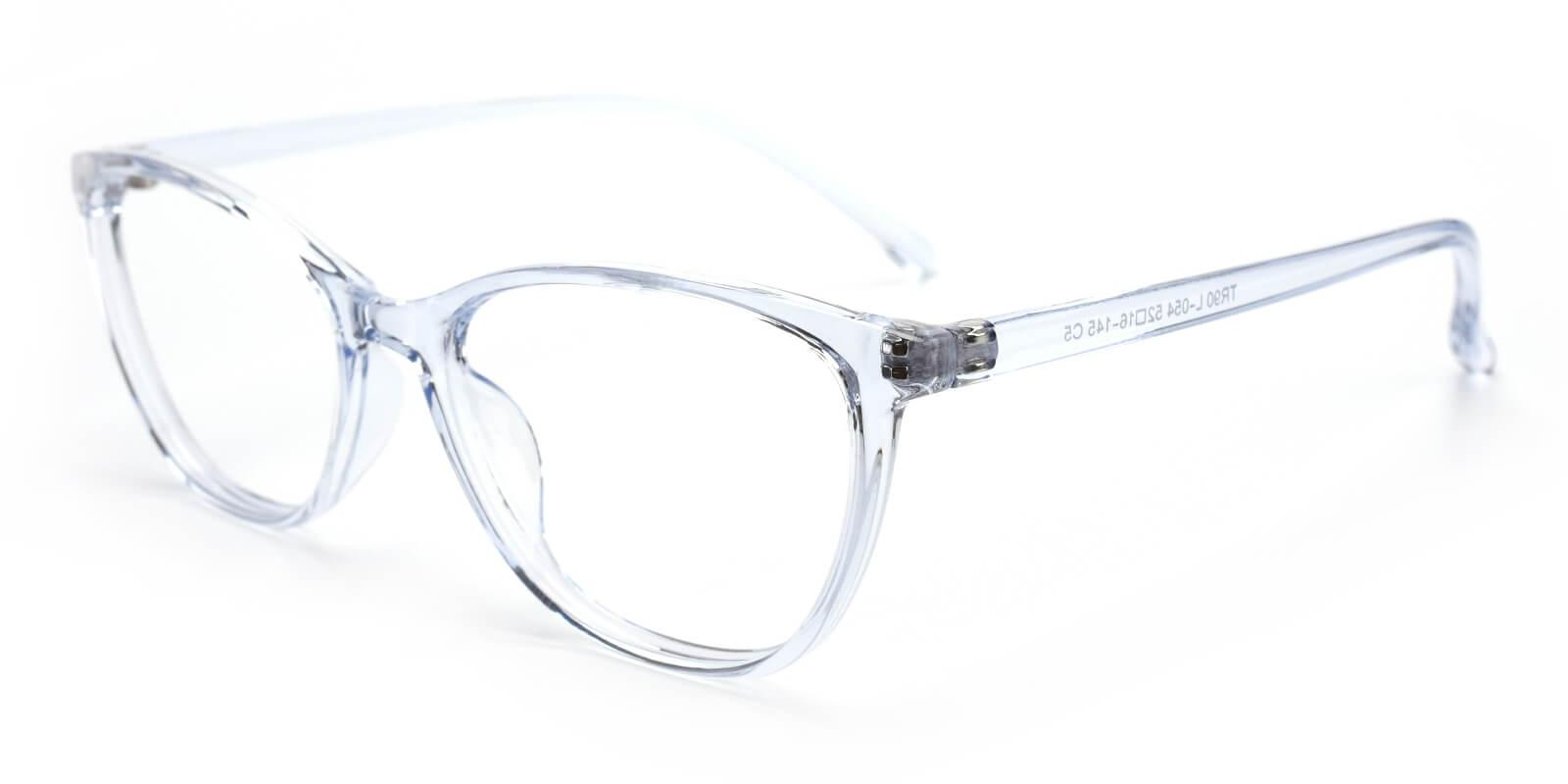 kish-Blue-Cat-TR-Eyeglasses-additional4