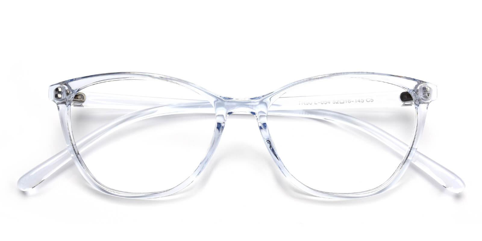 kish-Blue-Cat-TR-Eyeglasses-detail