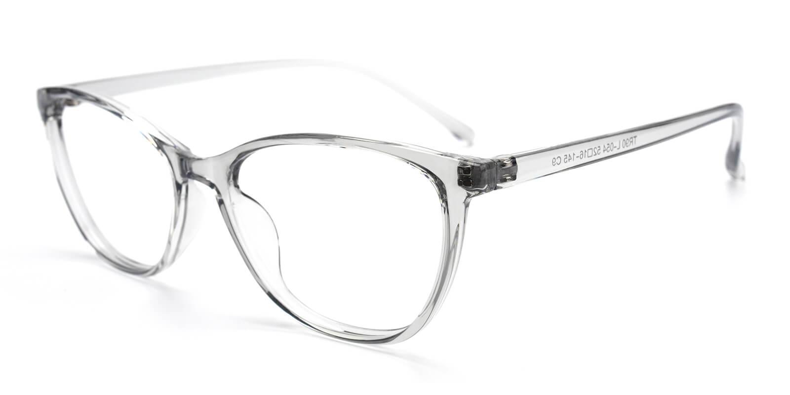 kish-Gray-Cat-TR-Eyeglasses-additional1