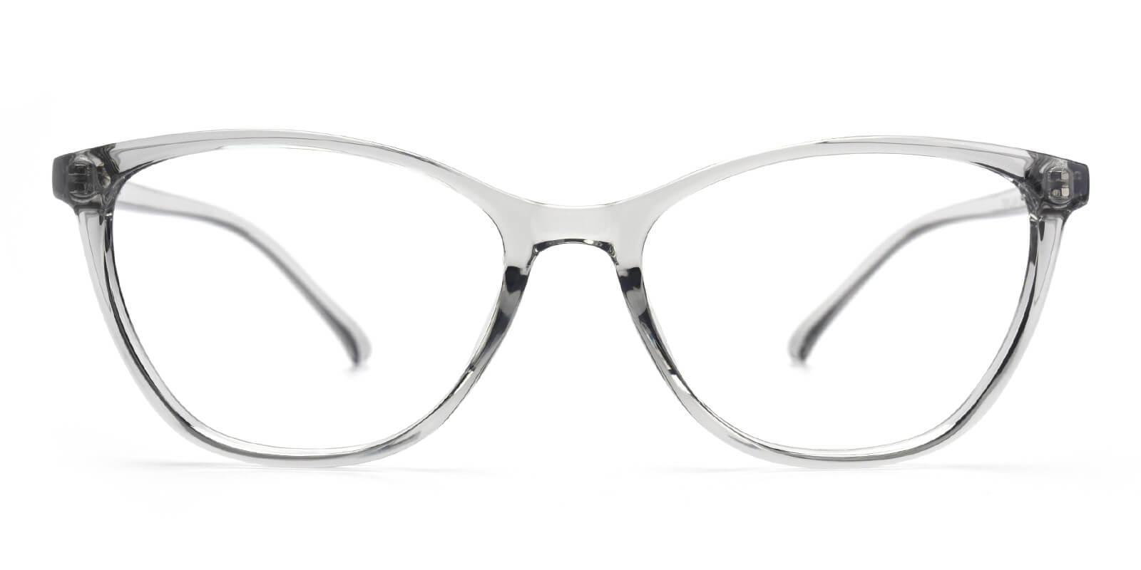 kish-Gray-Cat-TR-Eyeglasses-additional2