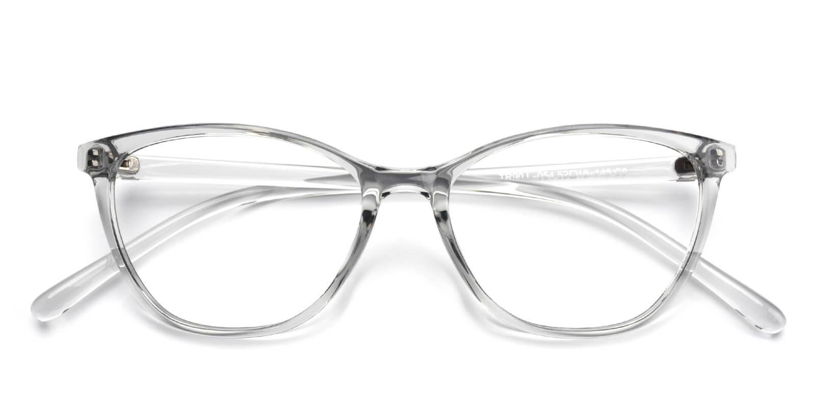 kish-Gray-Cat-TR-Eyeglasses-detail