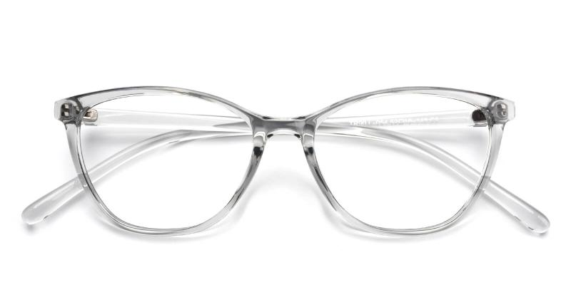 Kish-Gray-Eyeglasses