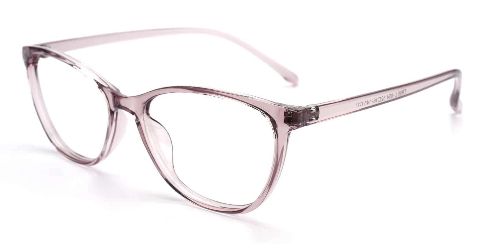 kish-Purple-Cat-TR-Eyeglasses-additional1