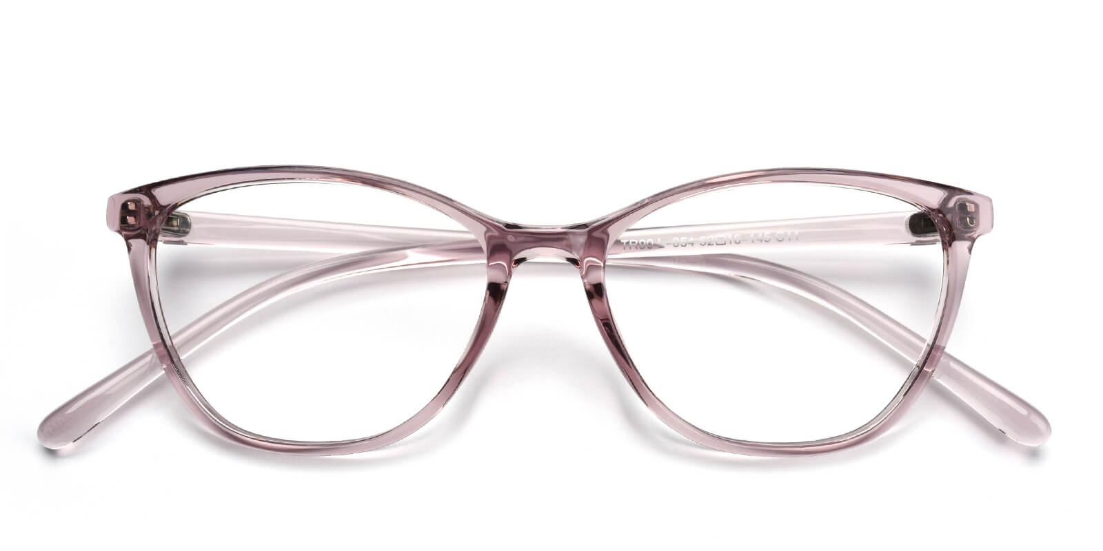 kish-Purple-Cat-TR-Eyeglasses-detail