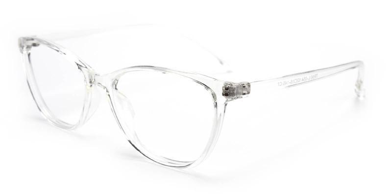 Kish-Translucent-Eyeglasses