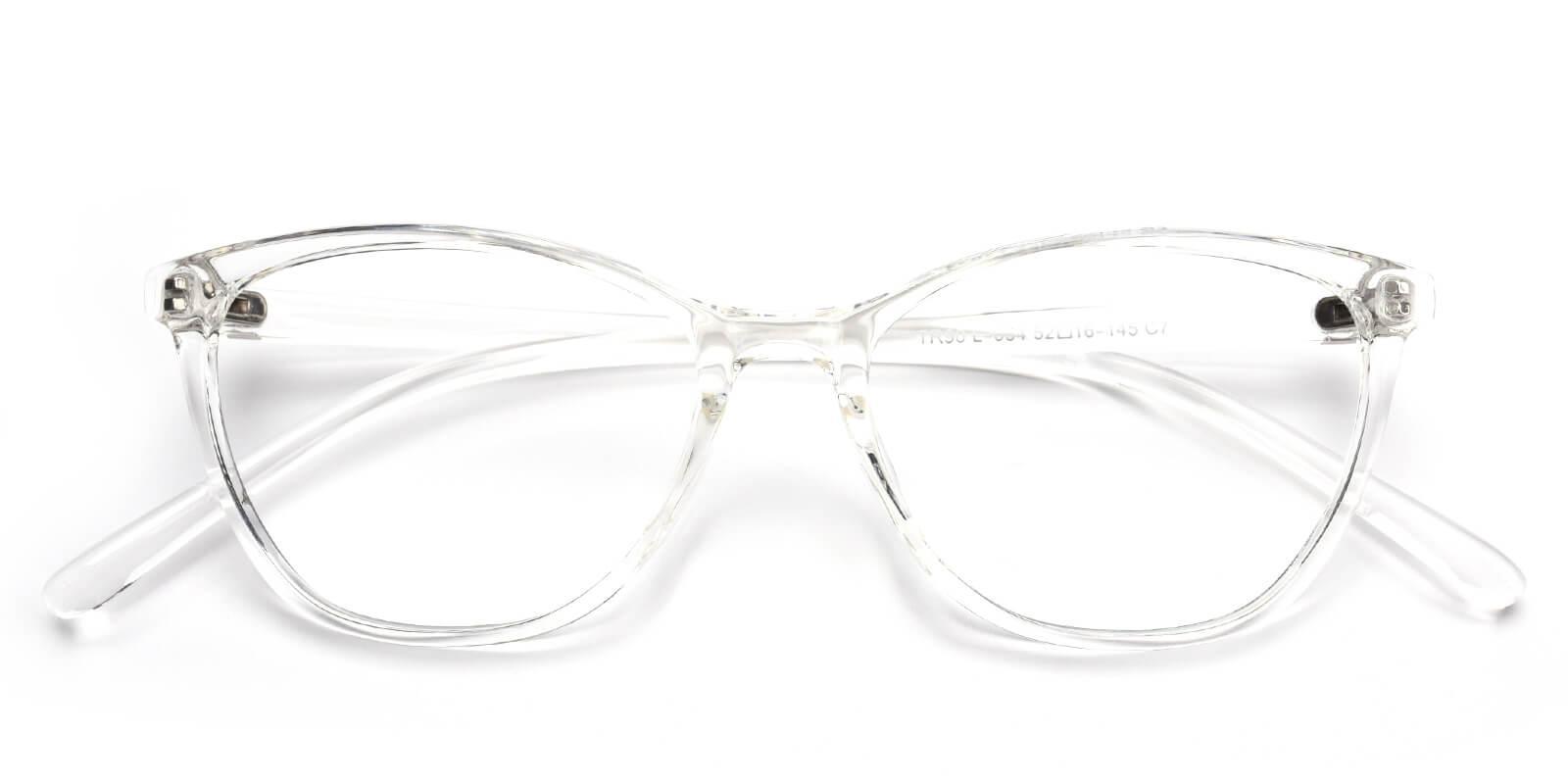 Kish-Translucent-Cat-TR-Eyeglasses-detail