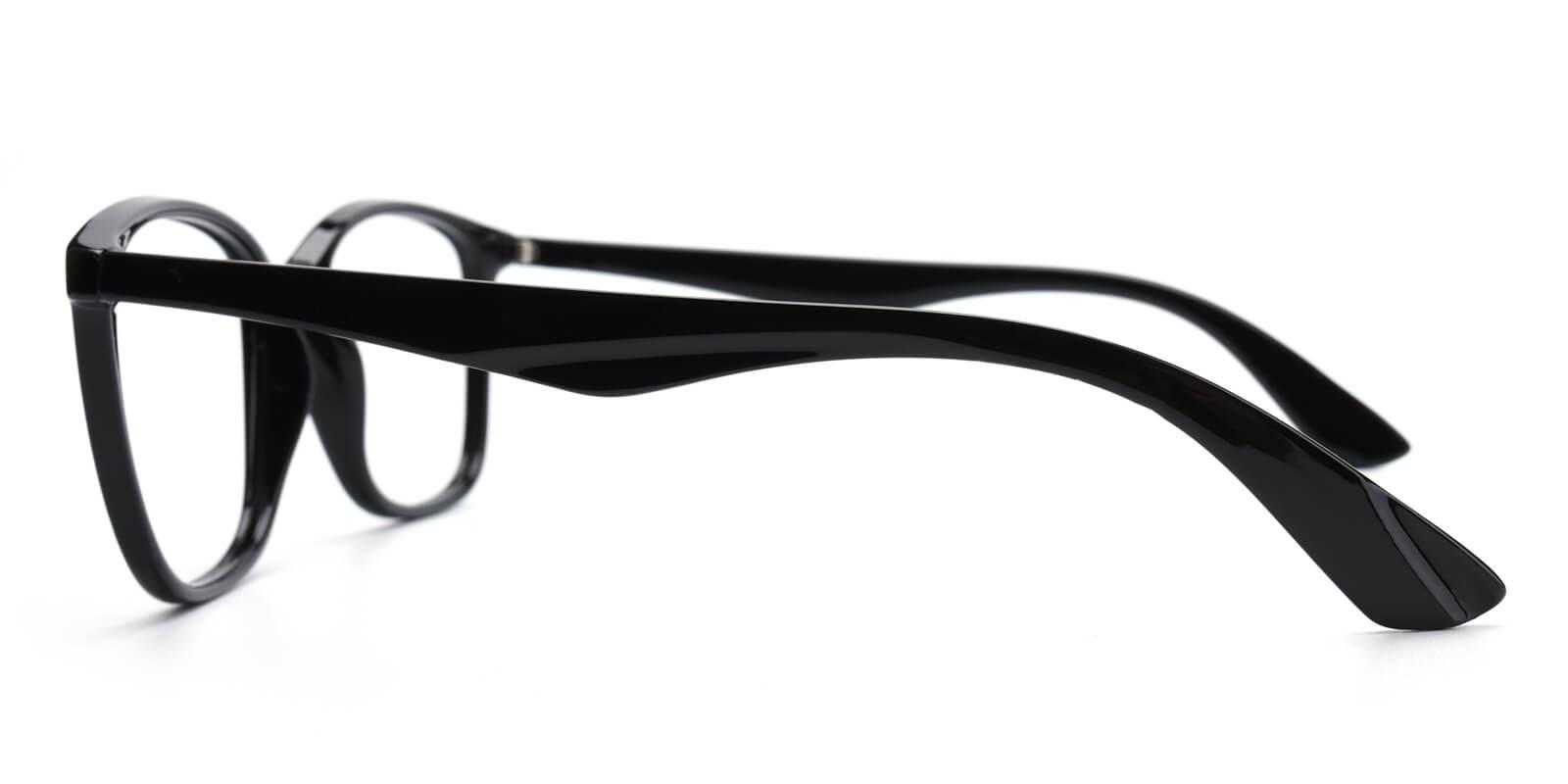 Jason-Black-Square-TR-Eyeglasses-additional3
