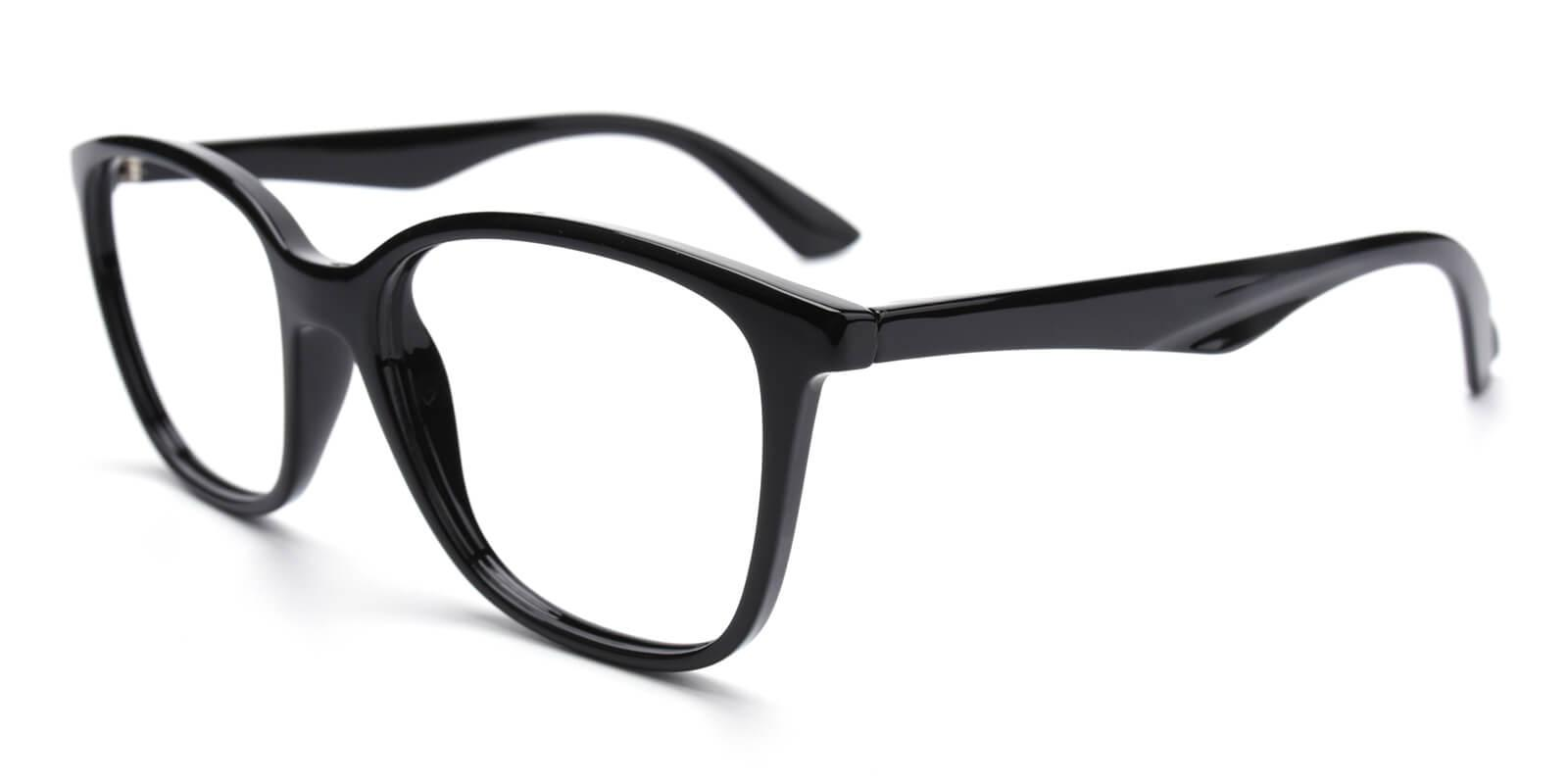 Jason-Black-Square-TR-Eyeglasses-additional4