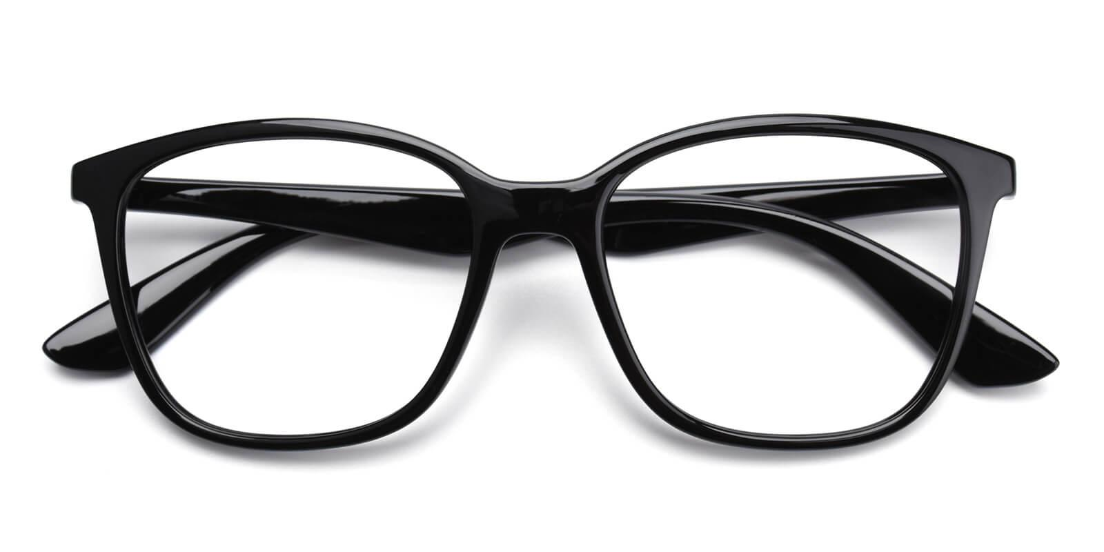 Jason-Black-Square-TR-Eyeglasses-detail
