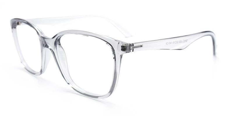 Jason-Gray-Eyeglasses