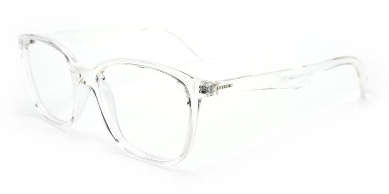 Jason-Translucent-Eyeglasses