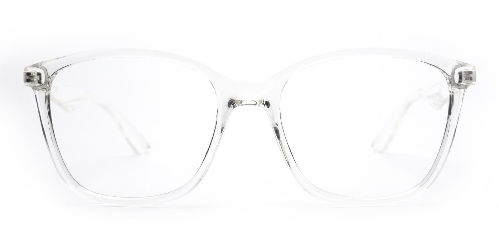 Jason-Translucent-Square-TR-Eyeglasses-detail