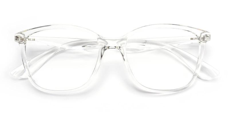 Jason-Translucent-Eyeglasses