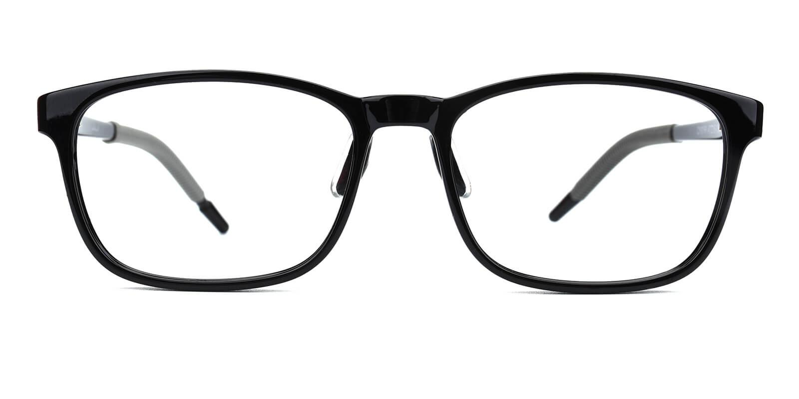 Dorsett-Black-Square-TR-Eyeglasses-additional2