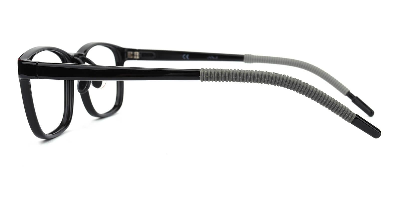 Dorsett-Black-Square-TR-Eyeglasses-additional3