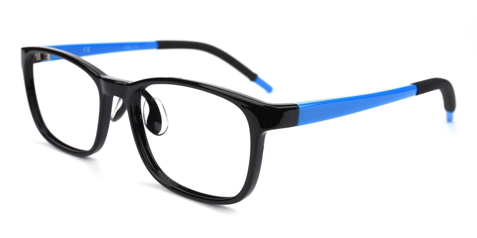 Dorsett-Multicolor-Square-TR-Eyeglasses-additional1