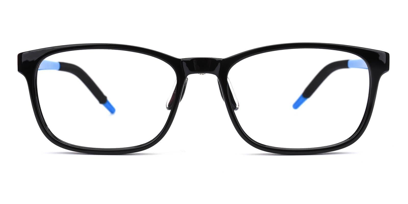 Dorsett-Multicolor-Square-TR-Eyeglasses-additional2