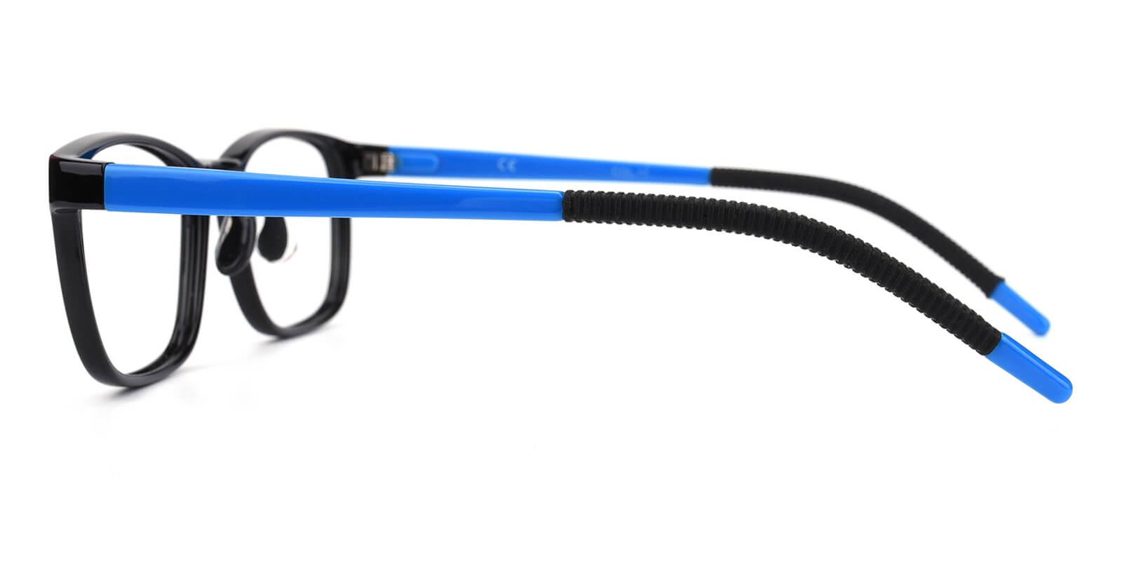Dorsett-Multicolor-Square-TR-Eyeglasses-additional3