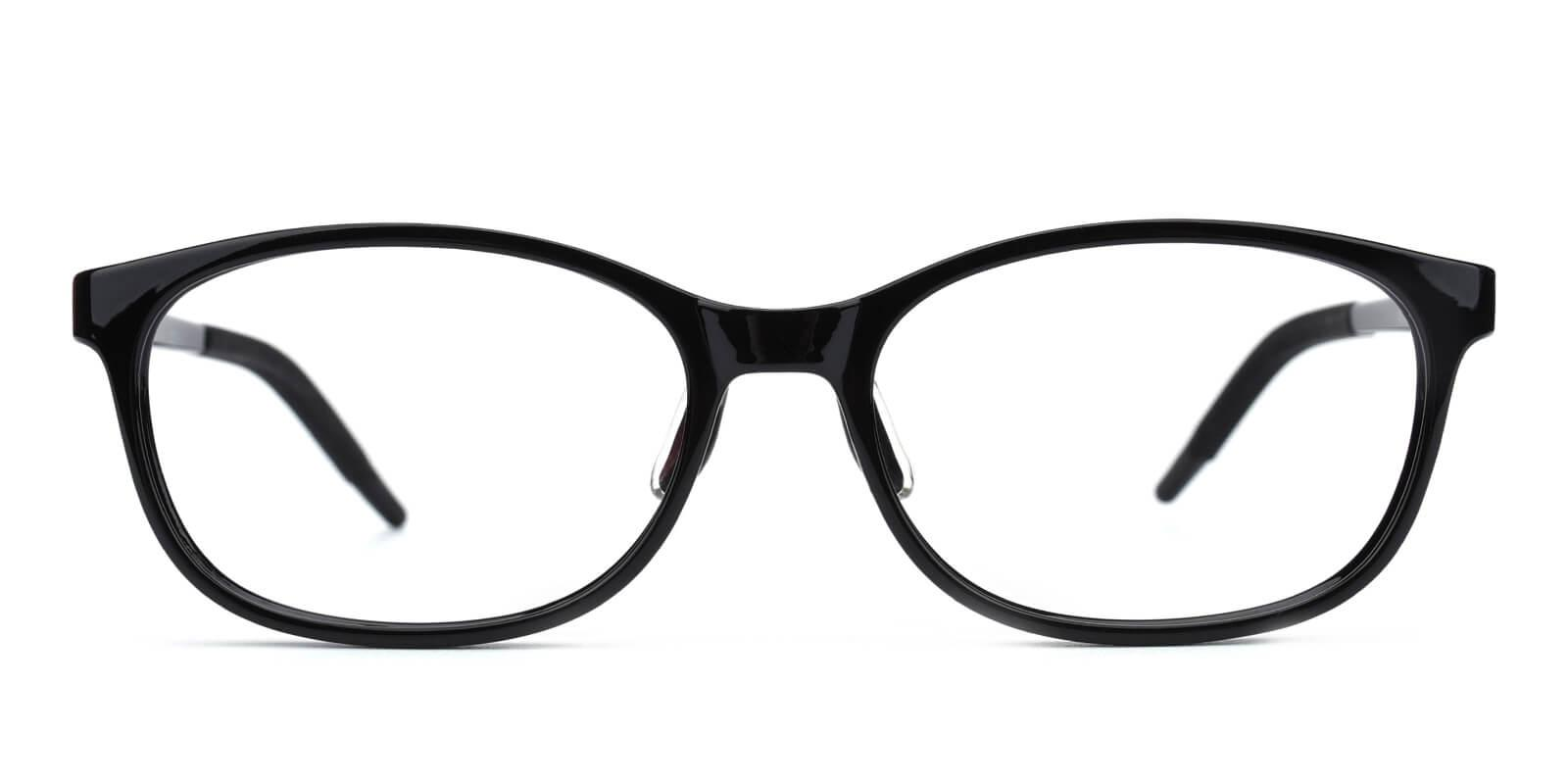 Ebner-Black-Rectangle-TR-Eyeglasses-additional2
