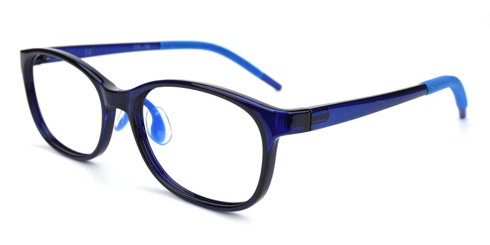 Ebner-Blue-Rectangle-TR-Eyeglasses-additional1