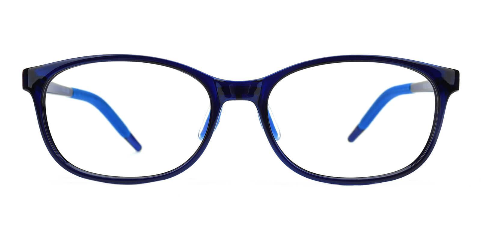 Ebner-Blue-Rectangle-TR-Eyeglasses-detail