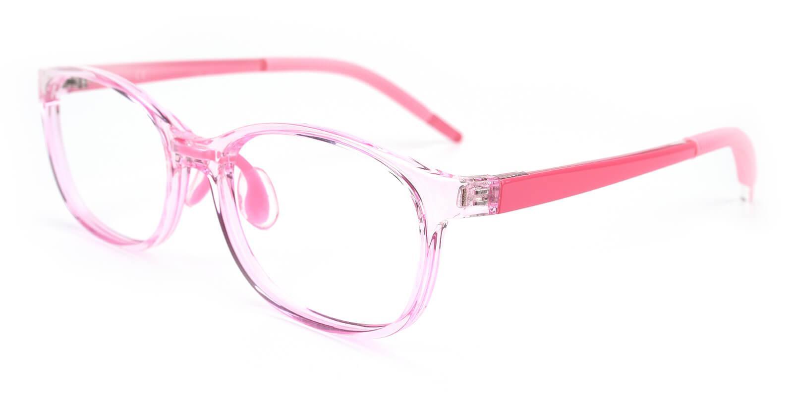 Ebner-Pink-Rectangle-TR-Eyeglasses-additional1