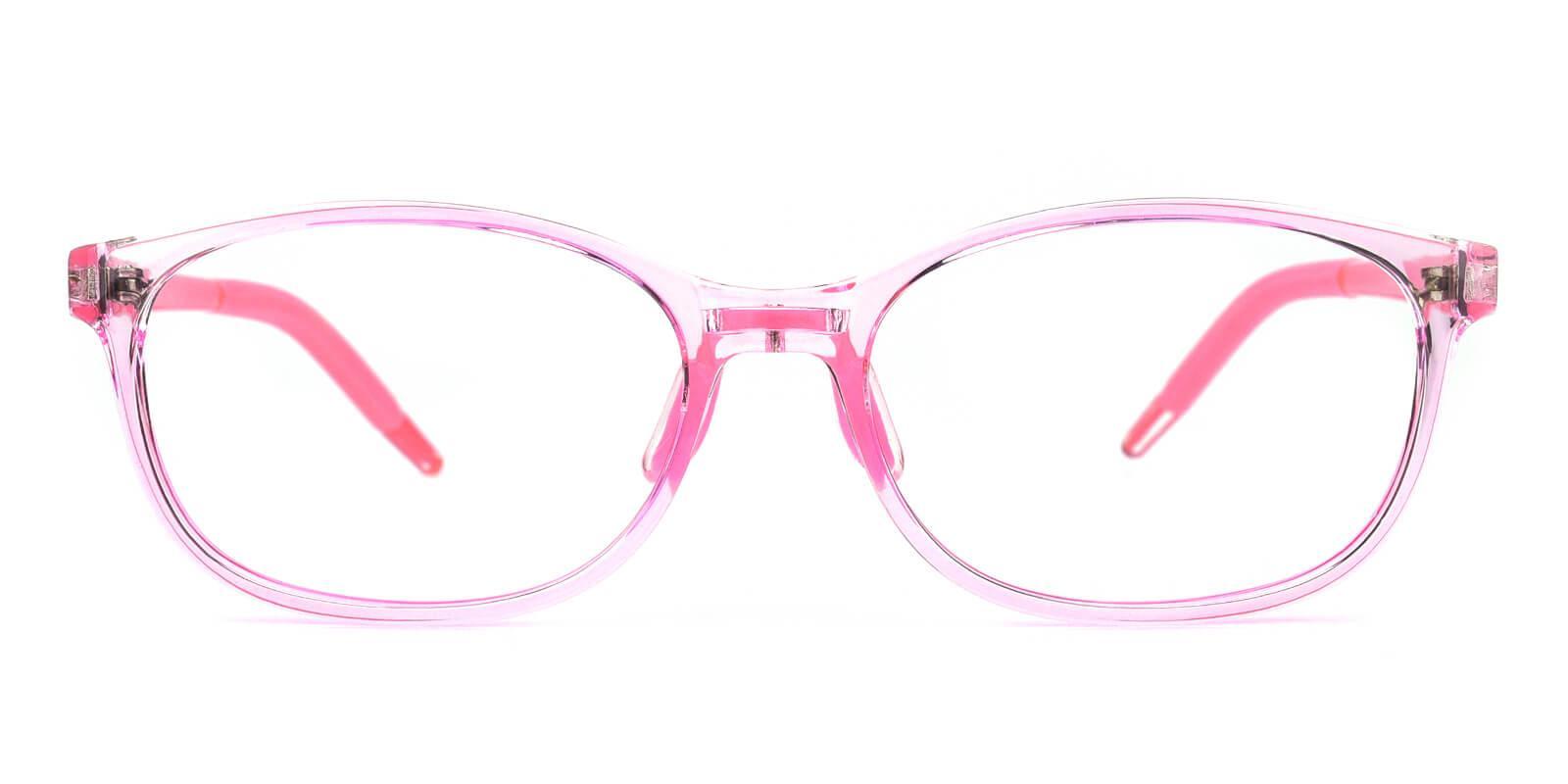 Ebner-Pink-Rectangle-TR-Eyeglasses-additional2