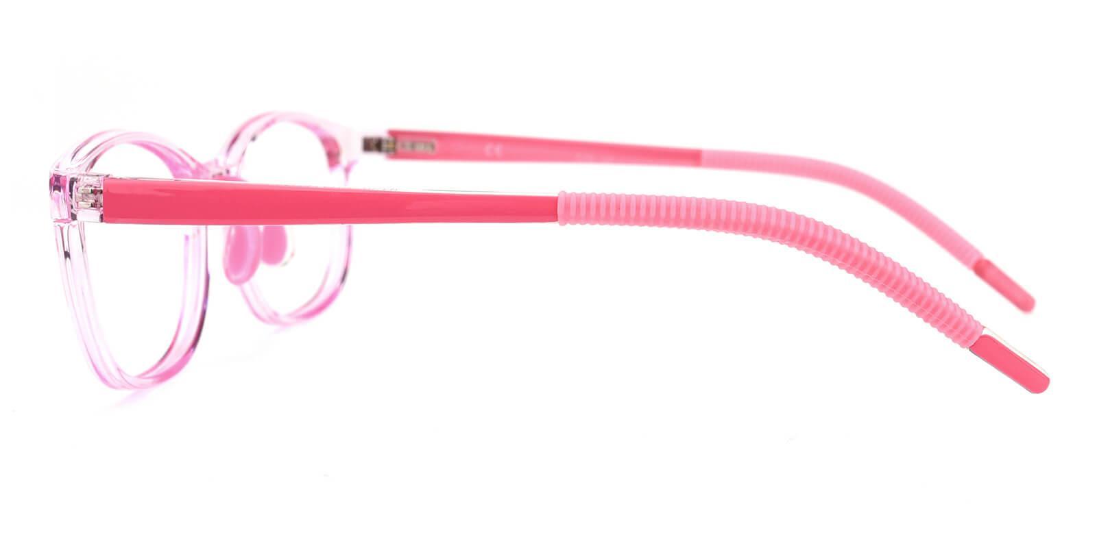 Ebner-Pink-Rectangle-TR-Eyeglasses-additional3