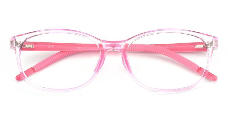 Ebner-Pink-Eyeglasses