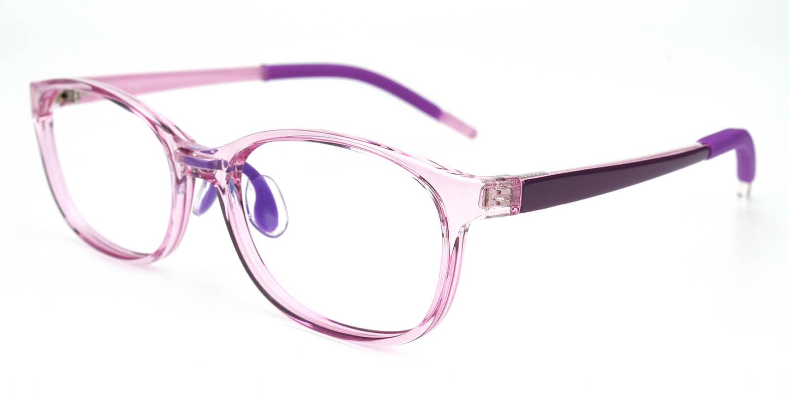 Ebner-Purple-Rectangle-TR-Eyeglasses-additional1