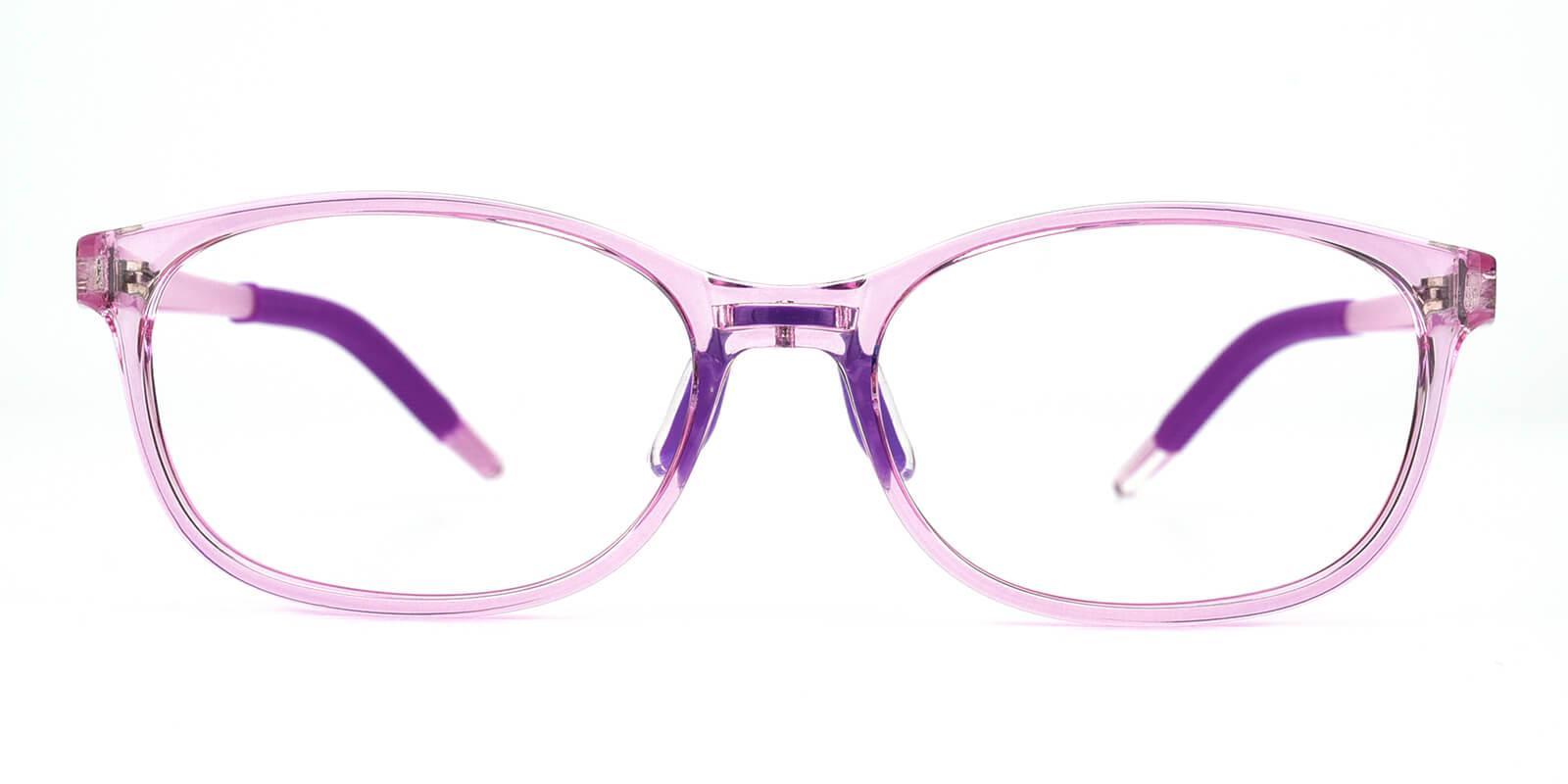 Ebner-Purple-Rectangle-TR-Eyeglasses-detail