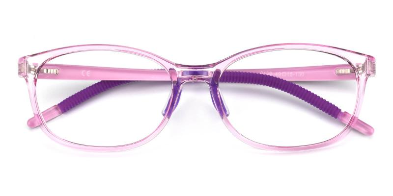 Ebner-Purple-Eyeglasses