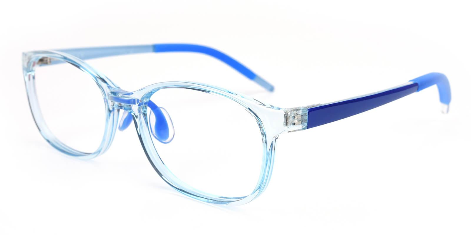 Ebner-Translucent-Rectangle-TR-Eyeglasses-additional1