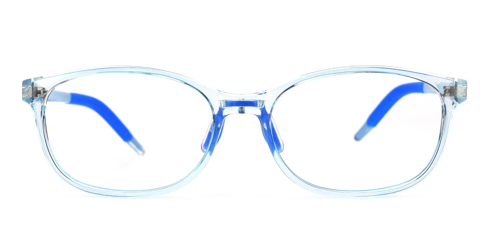 Ebner-Translucent-Rectangle-TR-Eyeglasses-additional2
