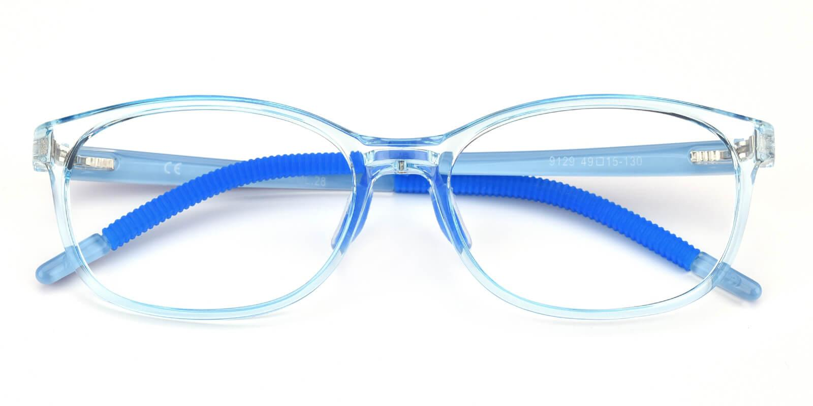 Ebner-Translucent-Rectangle-TR-Eyeglasses-detail
