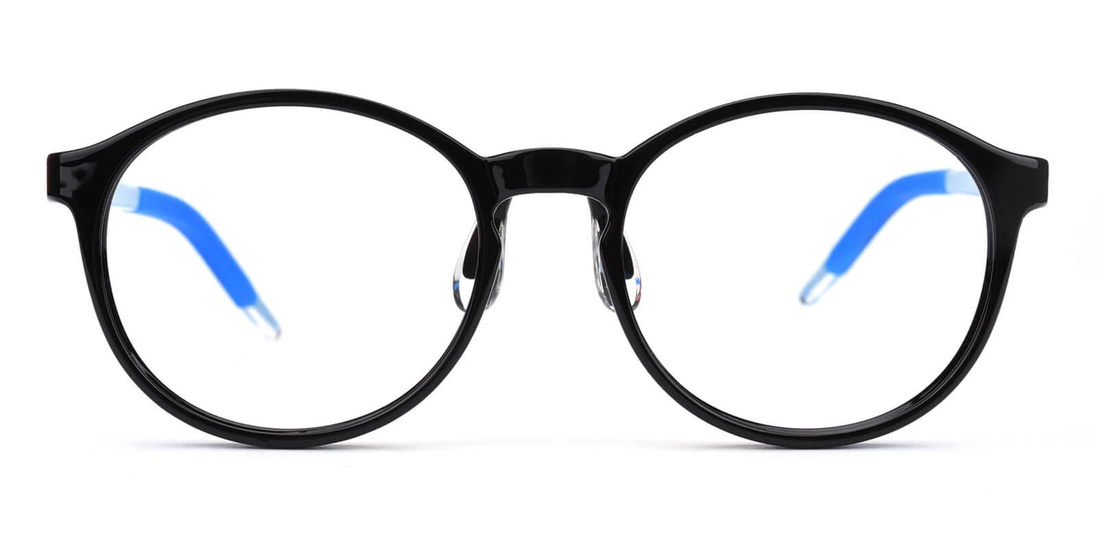 Chigor-Blue-Round-TR-Eyeglasses-additional2