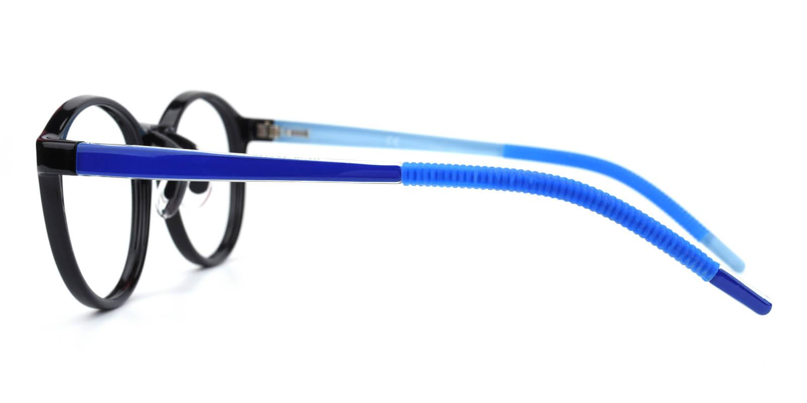 Chigor-Blue-Round-TR-Eyeglasses-additional3