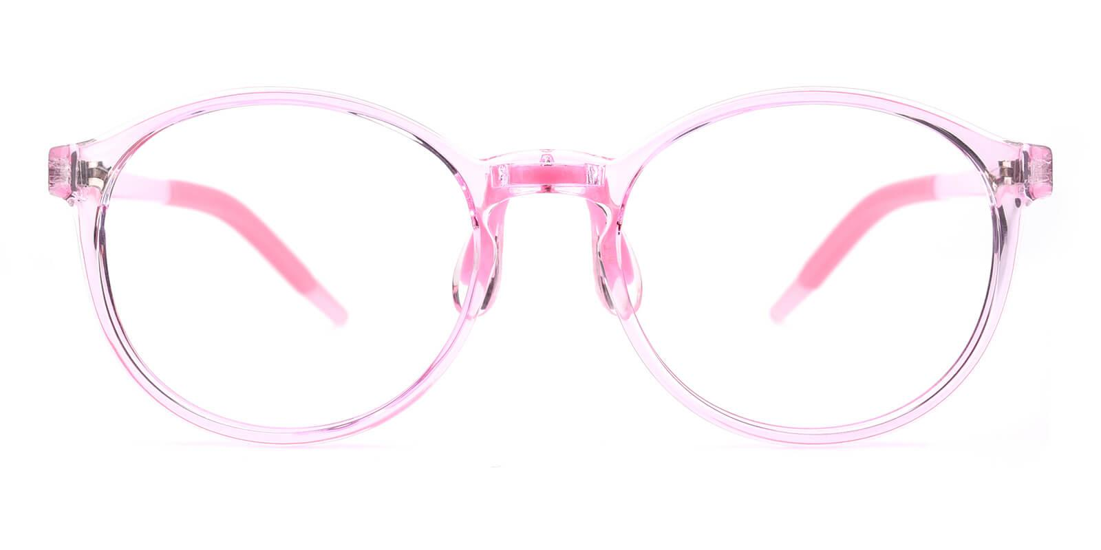 Chigor-Pink-Round-TR-Eyeglasses-additional2