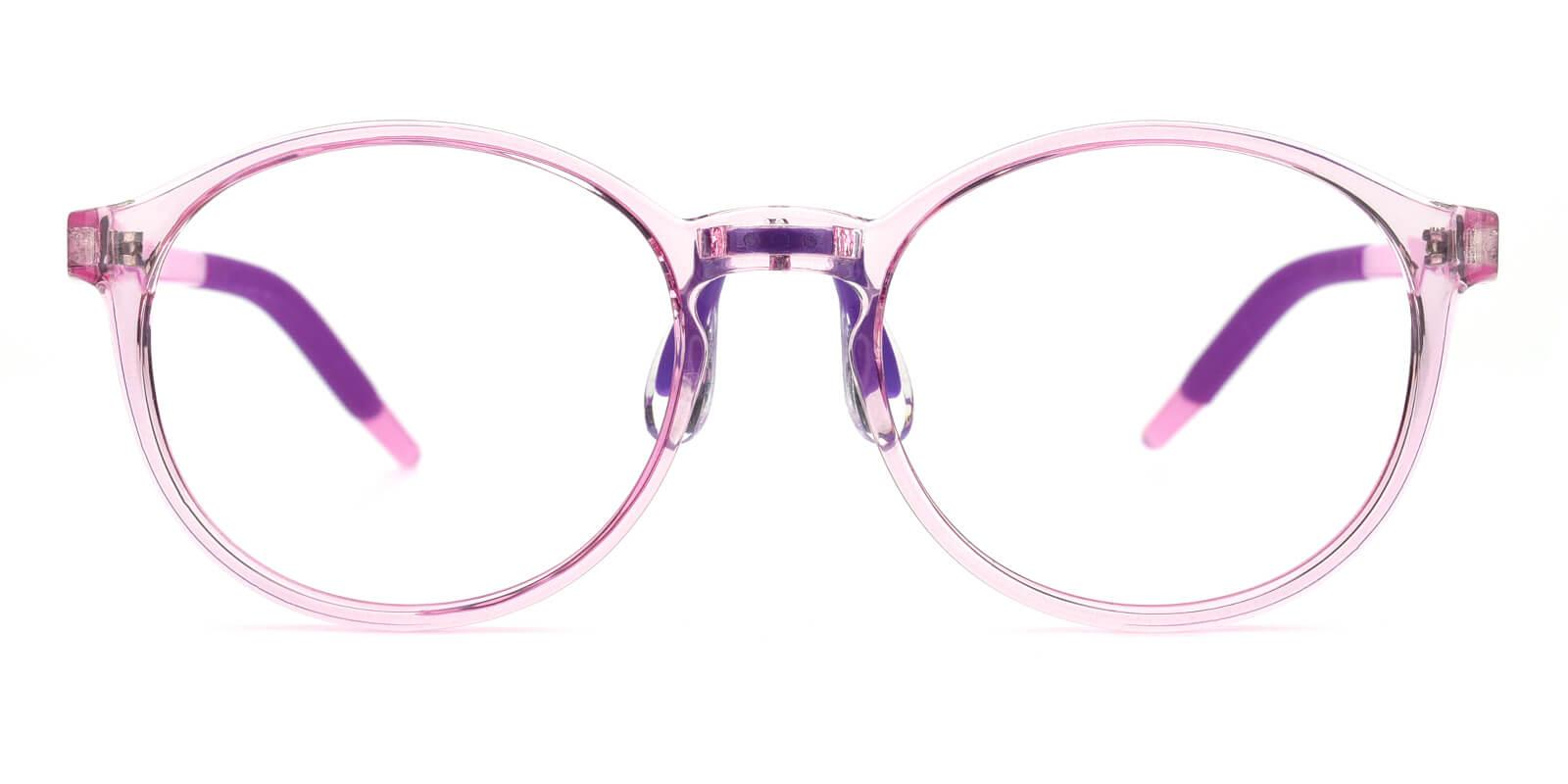 Chigor-Purple-Round-TR-Eyeglasses-additional2