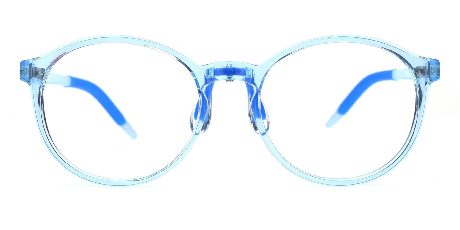 Chigor-Translucent-Round-TR-Eyeglasses-additional2