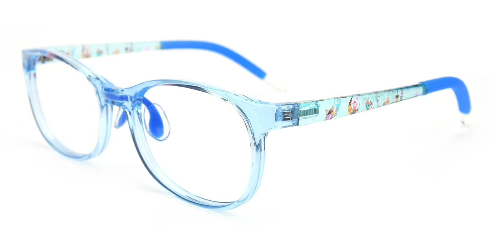 Levan-Blue-Oval-TR-Eyeglasses-additional1