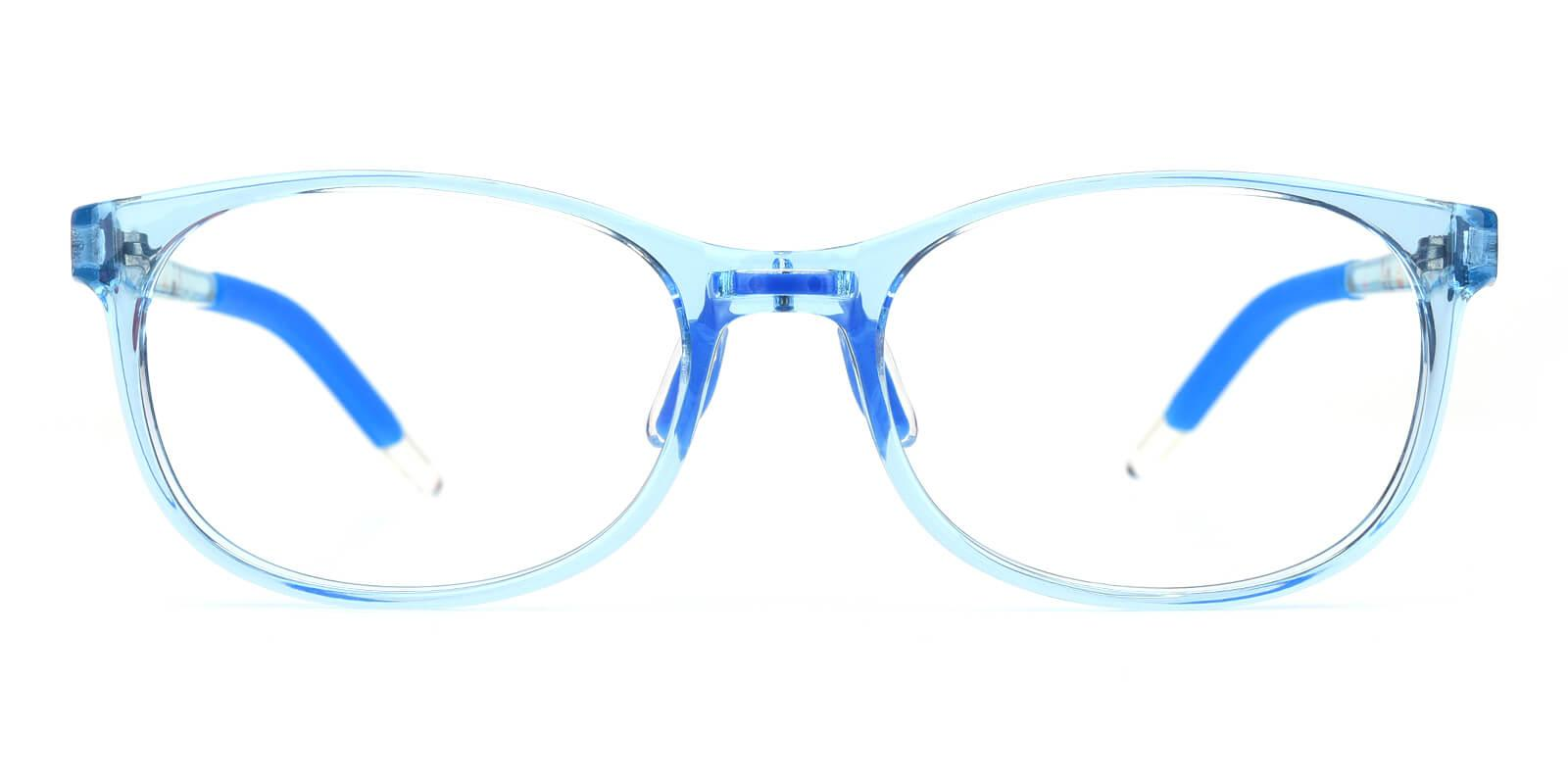 Levan-Blue-Oval-TR-Eyeglasses-additional2