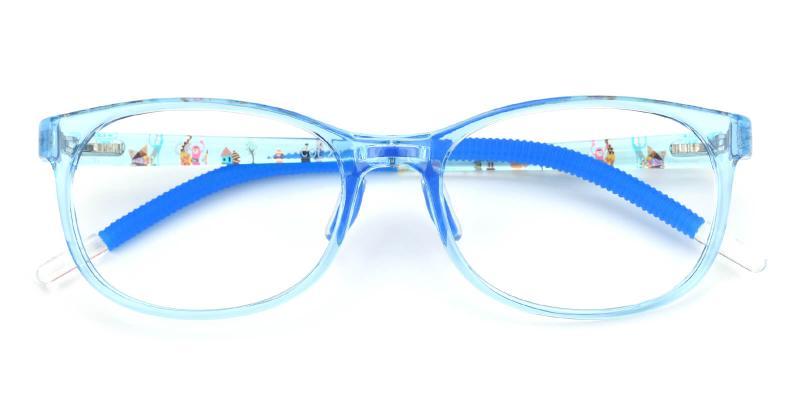 Levan-Blue-Eyeglasses