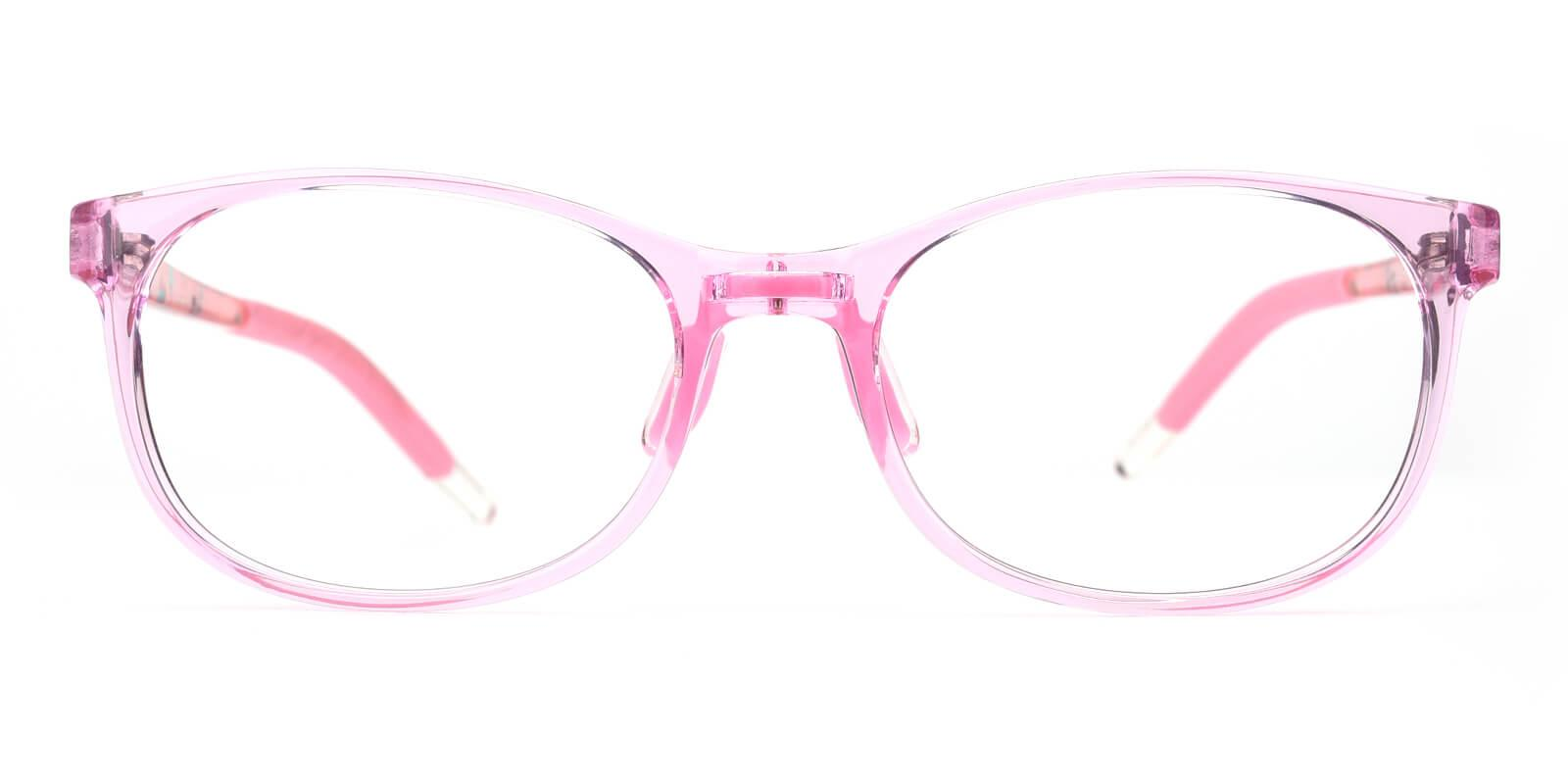 Levan-Pink-Oval-TR-Eyeglasses-additional2