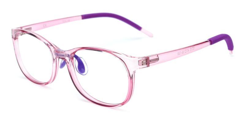 Levan-Purple-Eyeglasses