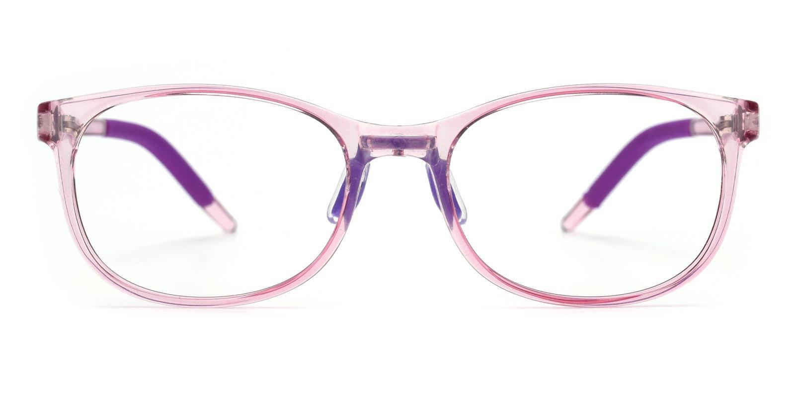 Levan-Purple-Oval-TR-Eyeglasses-detail
