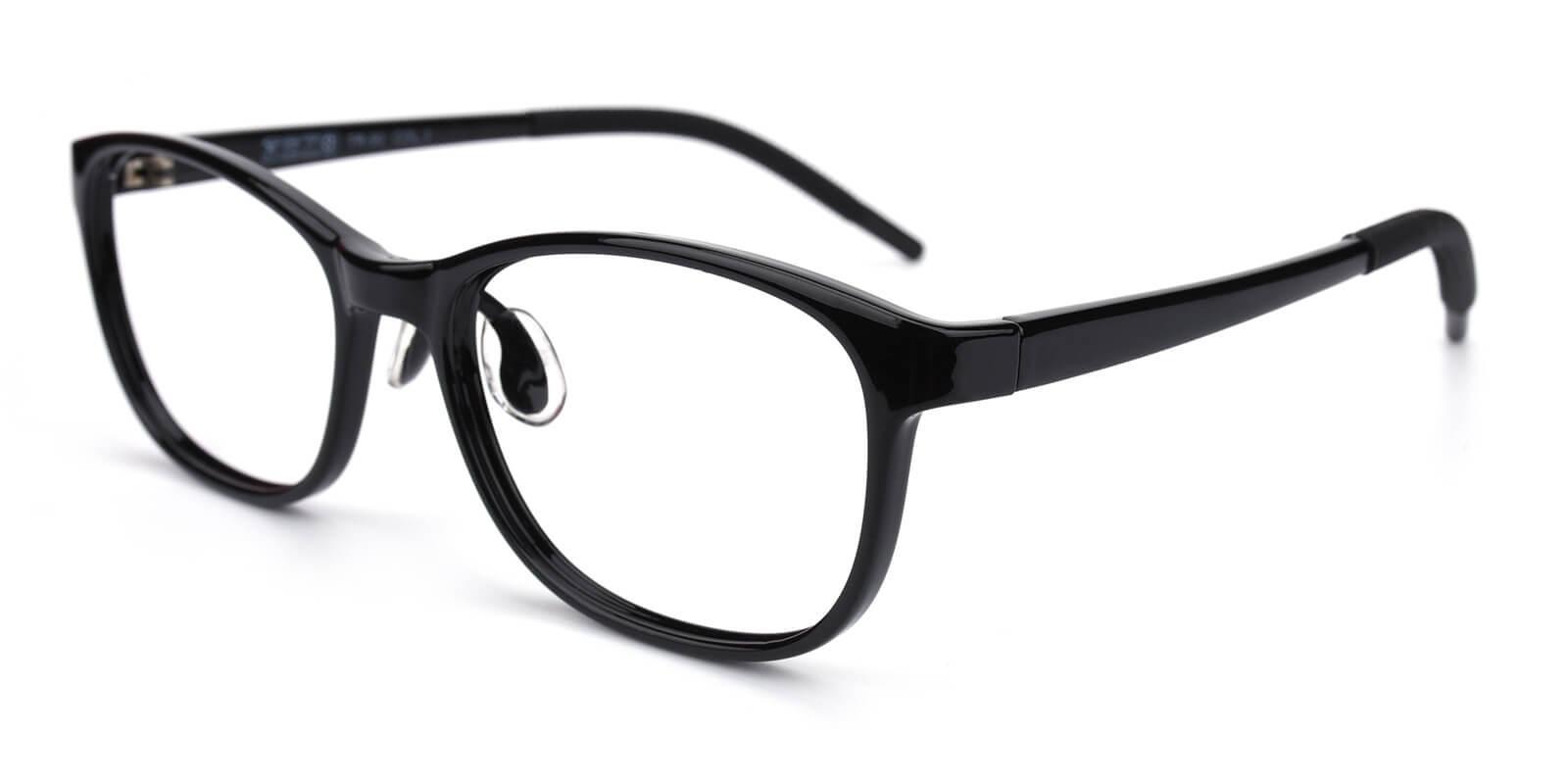 Lochlosa-Black-Rectangle-TR-Eyeglasses-additional1