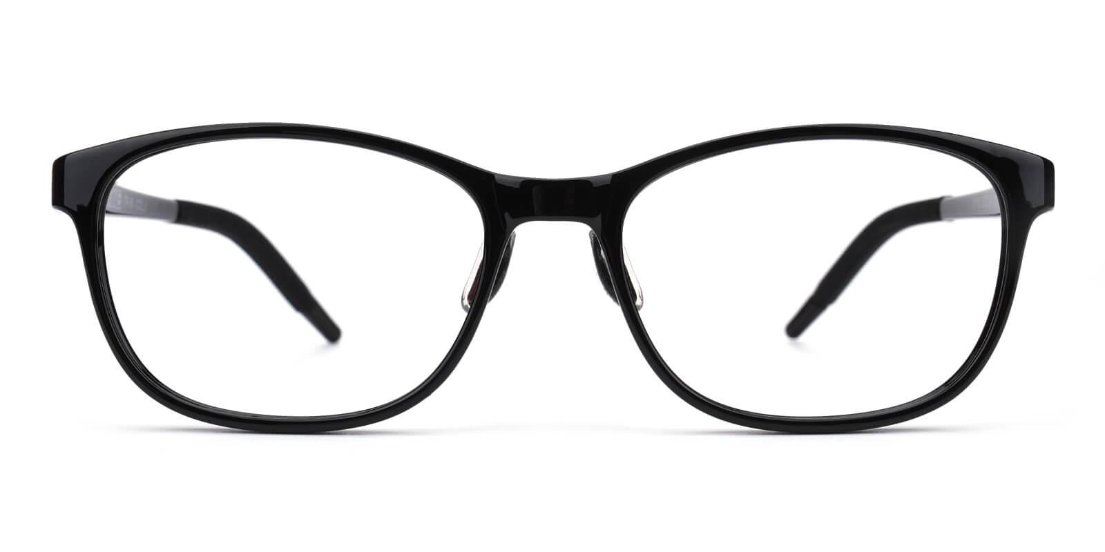 Lochlosa-Black-Rectangle-TR-Eyeglasses-additional2