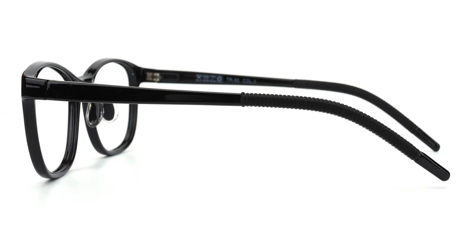 Lochlosa-Black-Rectangle-TR-Eyeglasses-additional3
